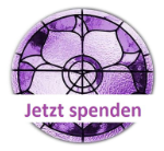 Spendenbutton